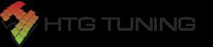 HTG tuning Logo